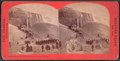Instantaneous View of ice mountain and ice bridge, by Barker, George, 1844-1894.png
