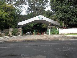 Instituto de Pesquisas da Amazônia.JPG