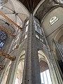 Intérieur Cathédrale Saint Pierre - Beauvais (FR60) - 2021-05-30 - 16.jpg