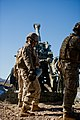 Integrated Training Exercise 2-15 150210-F-EY126-711.jpg