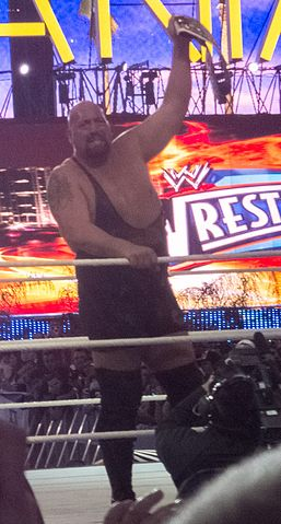 Intercontinental Champion Big Show.jpg