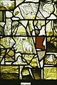 Interieur, glas in loodraam Nr. 1C, detail C 5 - Gouda - 20256424 - RCE.jpg
