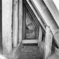 Interieur kap zuid-zijde kapvoet - Amsterdam - 20013305 - RCE.jpg