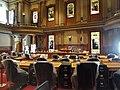 Interior - Colorado State Capitol - DSC01326.JPG