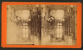 Interior - Iowa Capitol Library, from Robert N. Dennis collection of stereoscopic views.png