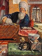 Islam and cats - Wikipedia