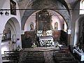 Interior of the church in Hauts-de-Cagnes.jpg