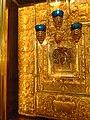 Interiors Kazan Cathedral, Kazan (2021-07-26) 45.jpg
