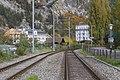 Interlaken - panoramio - Patrick Nouhailler's… (1).jpg