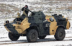 Interpolitex 2010 (333-54).jpg