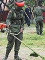 Intervención a la ciudad de Bogotá (7510665076).jpg