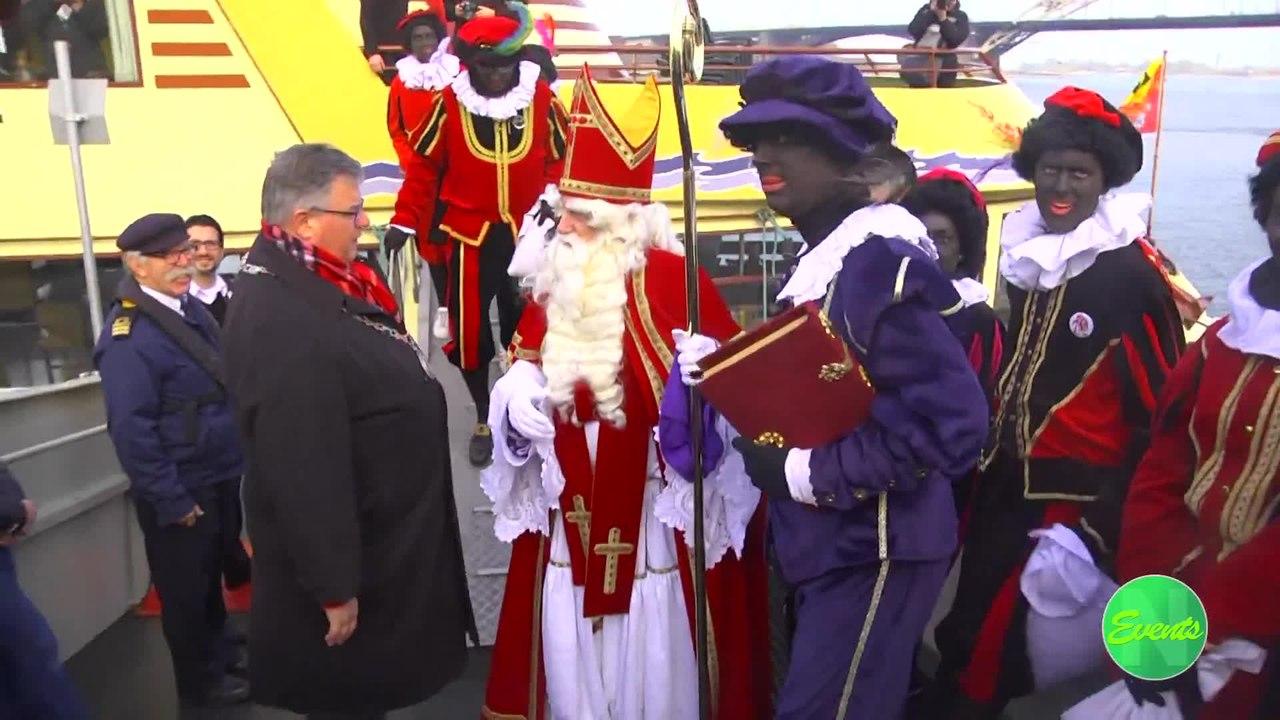 File Intocht Sinterklaas 2016 N Events Webm Wikimedia Commons