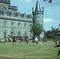 Inveraray Castle - geograph.org.uk - 1494827.jpg