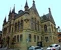 Inverness - Town Hall - panoramio.jpg