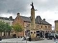 Inverness - panoramio (39).jpg