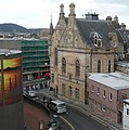 Inverness - panoramio - Immanuel Giel (1).jpg