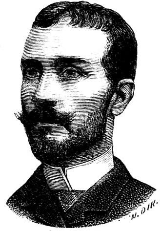 Ioannis Polemis - Ioannis Polemis