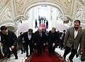 Iran's Parliament Speaker Ali Larijani and Swiss President Johann Schneider-Ammann meet in Tehran (4).jpg