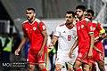 Iran - Oman, AFC Asian Cup 2019 26.jpg