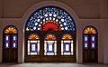 Iran 2051 Kashan, Iran (8649558852).jpg