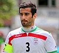 Iran vs. Angola 2014-05-30 (150).jpg