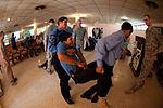 Iraqi Police Learn Lifesaving Skills From Paratrooper Medics DVIDS212522.jpg