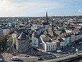 Ireland-Drone-20171017-025 (23910182778).jpg