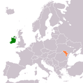 Ireland Moldova Locator.png