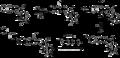 Irinotecan synthesis.png