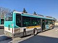 Irisbus Agora Line RATP Ligne 320.jpg