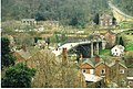 Ironbridge - geograph.org.uk - 270796.jpg