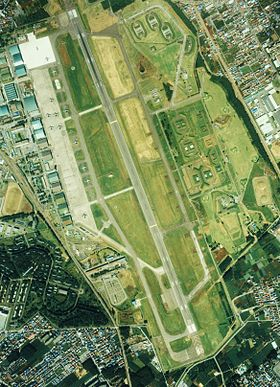 Iruma Air Base Aerial Photograph.jpg