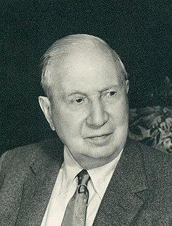 Irwin Untermyer