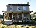 Isaac McCormick House.jpg