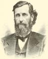 Isaac Stephenson.png