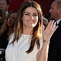 Isabeli Fontana Cannes 2013 (cropped).jpg
