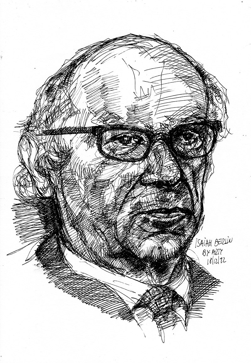 Isaiah Berlin for PIFAL.jpg