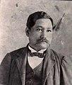 Isaiah Kalunakanawai Kaauwai.jpg