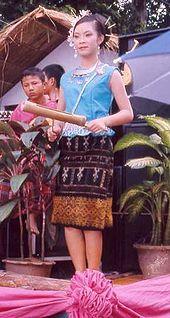 Modelle Changwat Phetchabun