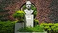 Isfulingo (Memorial Sculpture) (10).jpg