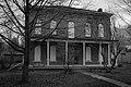 Isham Saling House (Weston, Oregon).jpg
