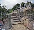 Ishi-no-hoden , 石の宝殿 - panoramio (9).jpg
