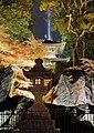 Ishiyama-dera, November 2016 -3.jpg