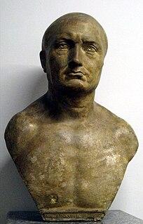 <i>Somnium Scipionis</i> work by Cicero