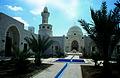 Islamic 2.jpg