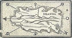 Island11x1024.jpg