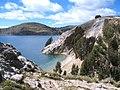 Islas de Puno - Peru.jpg