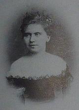 Helene Von Weinmann