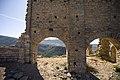 Isona i Conca Dellà, Castell de Llordà PM 25573.jpg