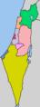 Israel-Discrits.png